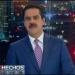TV Azteca ganó encuesta del PRD con Javier Alatorre