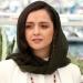Taraneh Alidoosti..no asistirá a la ceremonia del Oscar en protesta
