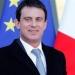 Francia...socialistas disputan candidatura a la presidencia