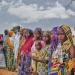 ONU..asignó este lunes 100 millones de dólares de ayuda en diversas crisis desatendidas