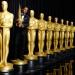 Oscar..Arrival (8), Moonlight (8) y La La Land (14) las más nominadas