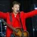 McCartney..presentó demanda en corte federal de EEUU contra Sony/ATV