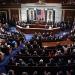 Obamacare...republicanos aprueban desmantelar el programa
