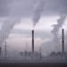 Trump abrió la puerta a inversiones de alto riesgo ambiental