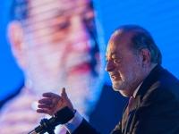 Telesur..queremos elevar el nivel de debate en México