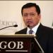Osorio..recepción digna a deportados..¿la deportación es digna?
