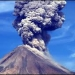 Colima...por caída de ceniza volcánica cierran aeropuerto