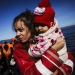 Trump..error catastrófico política migratoria de Merkel