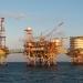 OPEP...entró en vigencia acuerdo para reducir producción diaria