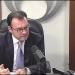 ZEE pagarán la campaña presidencial de Videgaray