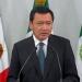 Osorio..deportación no puede ser tan fácil como se está planteando