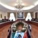 Peña...México habrá de negociar a partir de sus fortalezas
