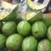 Aguacate mexicano...35 mil toneladas se consumirán en el Super Bowl