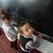 UNICEF y Save the Children condenaron el bombardeo indiscriminado de las escuelas en el este de Ucrania