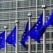 SLP  y la Unión Europea son socios estratégicos