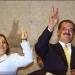Ana Cristina Fox, habría recibido sobornos por licencias de apuestas
