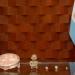Argentina..devuelve 6 piezas prehispánicas del esplendor mesoamericano