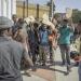 Aprehensiones con fines de deportación en Texas se han incrementado