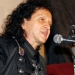 Alex Lora...rendirá homenaje a la música tradicional mexicana