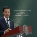 Peña..se va a entregar en cuerpo y alma a defender los intereses de México ¿cuando?