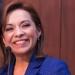 Vázquez Mota sí será candidata a gobernadora del estado de México.