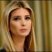 Palacio de Hierro...retira totalmente productos de Ivanka Trump