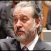 Cervantes...a Brasil por el caso de las empresas Odebrecht y Braskem.