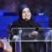 My Homeland..Protagonista  de documental irani asistirá al Oscar