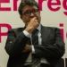 PRI...ya basta de corrupción y tráfico de influencias.de Monreal