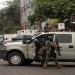 Reynosa..fuerzas federales abatieron a ocho presuntos delincuentes