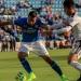 Cruz Azul continúa en crisis al caer 0-1 ante el Atlas