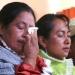 PGR.. ofrece disculpa pública y reconoce inocencia de indígenas Hñähñú