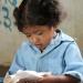 UNESCO...la instrucción en lengua originaria es esencial para un buen aprendizaje