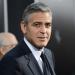 Clooney..así es la vida..la paternidad es el curso normal de las cosas
