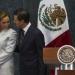 Claudia Ruiz Massieu rechaza la Secretaría General del PRI