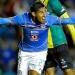 Cruz Azul...por fin el burro tocó la flauta en la Copa Mx