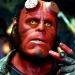 Del Toro..respecto a Hellboy 3 lamento comunicar: no habrá secuela