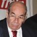 Gustavo Carvajal...dirigió el PRI de 1979 - 1981 fue senador y diputado