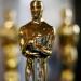 Moonlight...ganó el Oscar a Mejor Película..luego de confusión