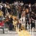"""Un partido de veto al Luis """"Pirata"""" Fuente multa a Tigres y Tuca"""