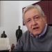 AMLO...los de la mafia del poder ademas de corruptos son ridículos