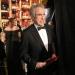 PricewaterhouseCoopers ofreció disculpas por fiasco en el Oscar
