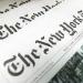 NYT a Trump... La verdad...más importante ahora que nunca