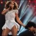 Beyoncé canceló participación en el Festival de Coachella Valley 2017