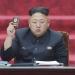 Corea del Norte lanzó misil...¿que dirá Donald ante la afrenta?