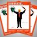 AMLO..denunciará a Trump por violación de DH ante la ONU