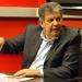 CRÓNICA POLÍTICA: José Murat… ¿va mañana?