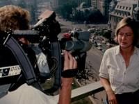 Chihuahua...fue asesinada la periodista Miroslava Breach