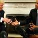 Trump...crece la presión de legisladores de su propio partido que le piden que demuestre la inculpación a Obama  o la retire