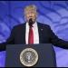 Trump..dispuesto a apoyar reforma migratoria sin conceder la ciudadanía